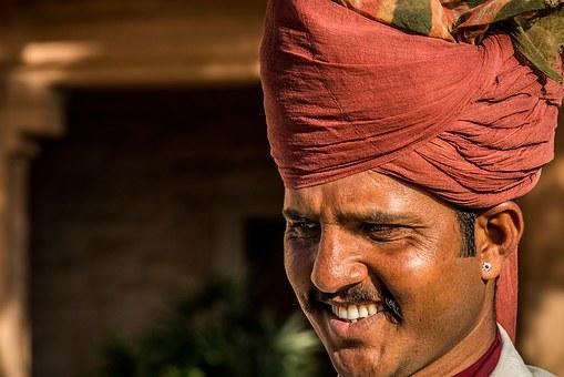 india 海外 英会話